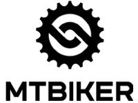 Opäť vítame nášho tradičného partnera MTBIKER shop